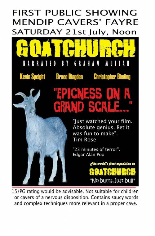 2012.07.21_goatchurch_showing.jpg