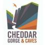news:cheddar_caves_logo.jpg