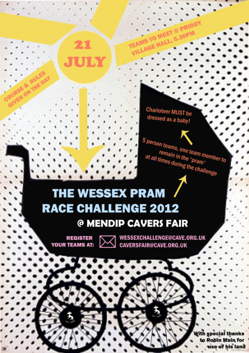 wessex_pram_race_poster_2012.png