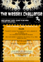 news:wessex_challenge_poster_2010_500x707.png